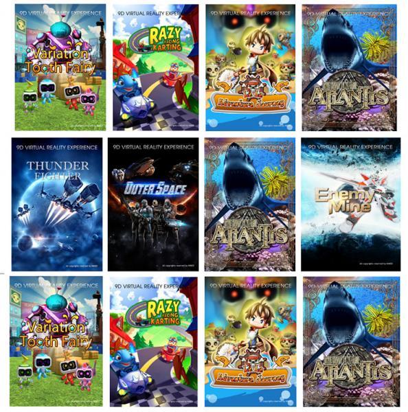 movies-2.jpg