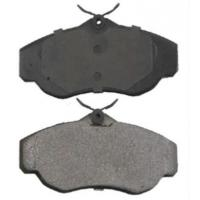 Quality Brake  Pad LAND ROVER DISCOVERY,RANGE,Auto Spare Parts,Automative Parts for sale