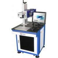 sign engraver machine