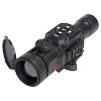 Quality ATN TICO-336B Thermal Clip-on 336x256 30Hz for sale