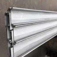 Buy cheap G/B ASTM Standard 201 304 Stainless Steel Channel Bar SS U Channel Bars for from wholesalers