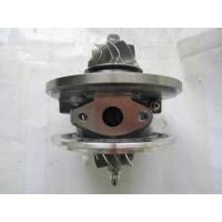 Quality Gt1749v 454232-2 713673 Turbo Assembly Core Chra for sale