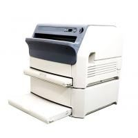 Quality High Speed Desktop Medical Image X Ray Film Printer 600dpi Resolving Power for sale