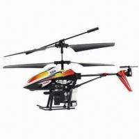 Quality RC WL V319 3.5-channel Water Spraying RC Helicopter RTF with Gyro for sale