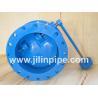 Buy cheap check valve, tilting non return valve from wholesalers