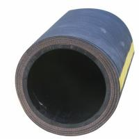 Quality Muti Purpose Bulk Material Handling Hose / Suction And Discharge Hose Light Weight for sale