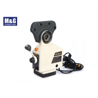 China Power Feed Machine Tool Accessories For Milling Machine X,Y,Z Axis on sale