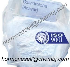 oxandrolone en alcohol