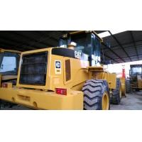 Buy cheap Used caterpillar 966d wheel loader from wholesalers