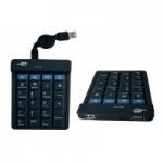 Quality High quality & elegant designed silicone keyboard for sale