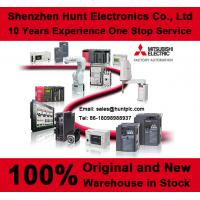 China Mitsubishi A700 Series FR-A740-185K VFD Drives 185kw inverter on sale