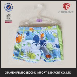 Quality 2016summer boxer shorts good wholesale custom mens swimwear shorts beachshorts boardshorts for sale