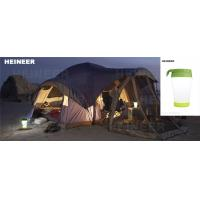 Buy Rechargeable camping lanterns,upgraded camping lanterns with solar panel at wholesale prices