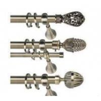 Buy Curtain Pole at wholesale prices