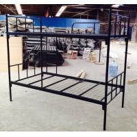 Quality wrought iron bed,wrought iron sofa bed,wrought iron furniture beds for sale