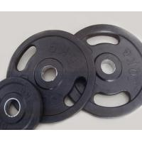 China Fitness Equipment parts Supplier