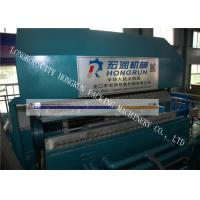 Buy Large Output Paper Egg Tray Manufacturing Machine For Pulp Molded Products at wholesale prices