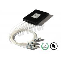 Buy Single Mode Fiber Optic Patch Cables at wholesale prices