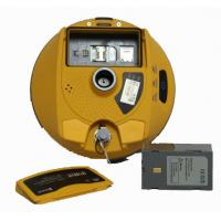 China Rinex and Raw Data Recorded Simultaneously Gnss Gps Rtk System on sale