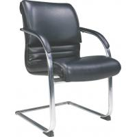 Quality meeting chair for sale