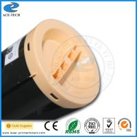 Quality Compatible Toner Cartridge CT201609 for Xerox DP P105 205b M205b 205f 205fw for sale