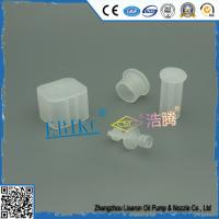 China ERIKC  injector plastic cap for 110 series injector, common rail injector plastic cap for 110 series injector on sale