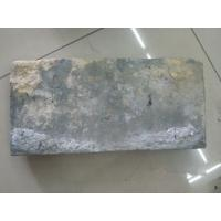 Quality Old antique clay brick,used black red brick reclaimed wall bricks for sale
