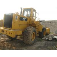 used CAT wheel loader used CAT 950B wheel loader