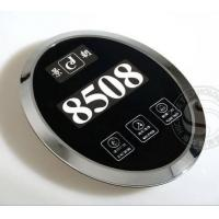 Quality Best selling house  Service doorbell displayer for sale