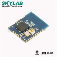 China Low Energy Mesh Module SKB365 USB Wireless RF Transmitter and Receiver Module on sale