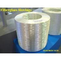 Quality E-Glass Assembled Panel Rovings for sale