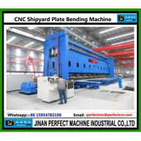 used plate rolling machine for sale in india