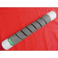 China Spiral SiC HEATING ELEMENT on sale