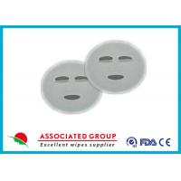 Quality Paper Facial Mask Sheet for sale