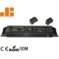 Quality AC110V - 240V Input Triac Dimmer For LED Lighting Max 150W Power Available for sale