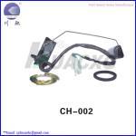 Motorcycle parts Tank Fuel Sensor