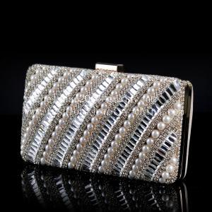 designer purses on sale 92e6  designer purses on sale