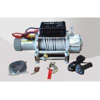 Quality Electric Winch (SH16800LBS) for sale