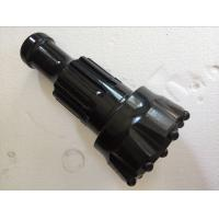 Quality Mission series DTH rock bit, high air pressure down-hole bit 4 inch MISSION 40, 50, 60, 80 for sale