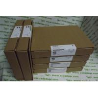 Quality SIEMENS 505-6108A for sale