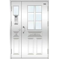 China Unit Intelligent Anti-Theft Door (DAM-3) on sale
