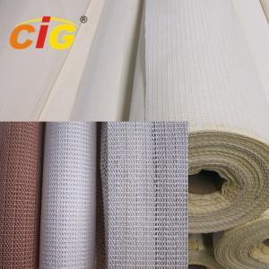 Quality Washable Gripper Foam PVC Floor Covering Non - Slip Mat Indoor Carpet Pad for sale
