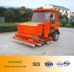 China Artificial Grass Install Machine, Grass Machine, Fake Grass Machine, Machine to Install Grass on sale