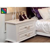 modern beautiful bedroom bedside tables small nightstand white for sale 91109592. Black Bedroom Furniture Sets. Home Design Ideas