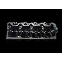 Quality Forged Steel 5L Auto Cylinder Head Gasket 11101-54150 1 Years Warranty for sale