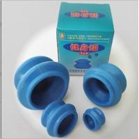 Quality Rubber cupping for sale