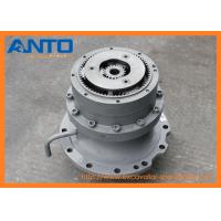 China 9196963 4398514 Excavator Swing Motor Drive Device Gearbox For Hitachi ZX200 ZX225 on sale