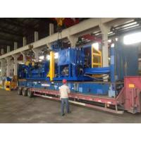 Quality Diesel Engine Driven Portable Baler Mobile Working For Compressing Machine for sale