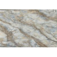 Quality Marble Imitation Embossed Transfer foil for sale