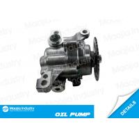 Oem Oil Pump For  Suzuki Sidekick